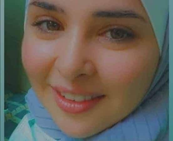 """الطبابة الشرعية في دمشق توضح ملابسات وفاة الممرضة """"سحتوت"""" في مستشفى الأسد الجامعي"""