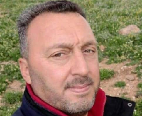 بوساطة من الآمن العسكري عصابة تطلق سراح شاب مخطوف من السويداء