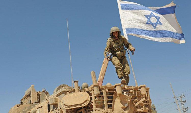 واشنطن تنقل إسرائيل إلى مسؤولية القيادة المركزية في الشرق الأوسط