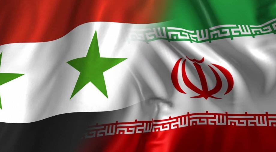 الإعلام الإيراني يسخر من نظام الأسد لعدم قدرته على صد الغارات الإسرائيلية