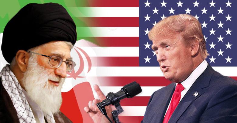 تصدر السلاح إلى سوريا..واشنطن تفرض عقوبات على شركات أسلحة وكيانات إيرانية