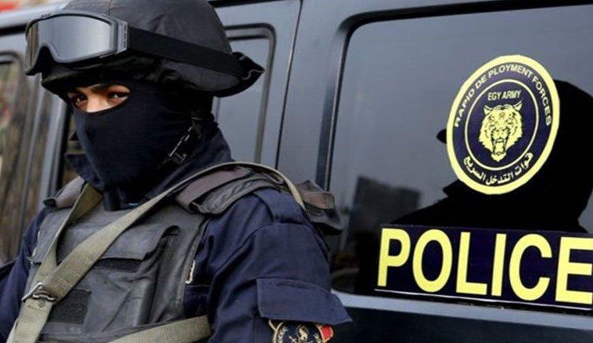 مواطن  ينتحل صفة ضابط لـ 32 عاماً دون أن ينكشف أمره