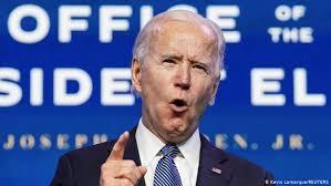 جيفري ينصح الرئيس الأمريكي المنتخب بايدن بإتباع سياسة سلفه ترامب في سوريا