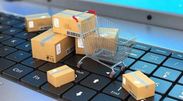 التجارة عبر المواقع الالكترونية .... أصبحت من الممنوعات رسمياً في مناطق الأسد