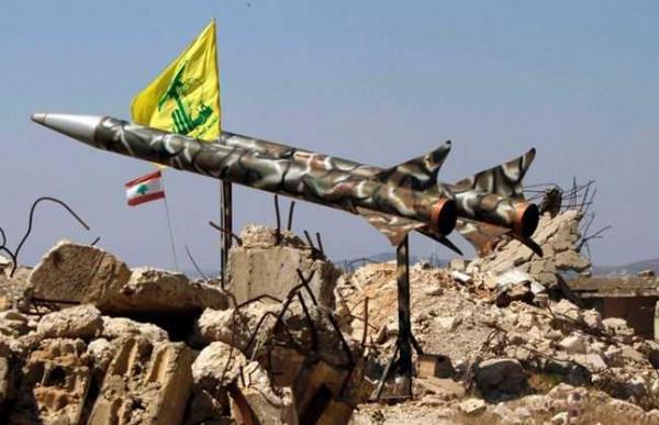 الميليشيات الإيرانية تدفع بتعزيزات جديدة إلى القنيطرة