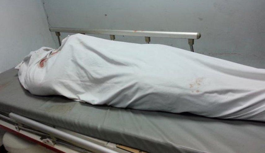واقعة غريبة.. طبيبة تحتفظ بجثة زوجها 4 شهور داخل منزلهما
