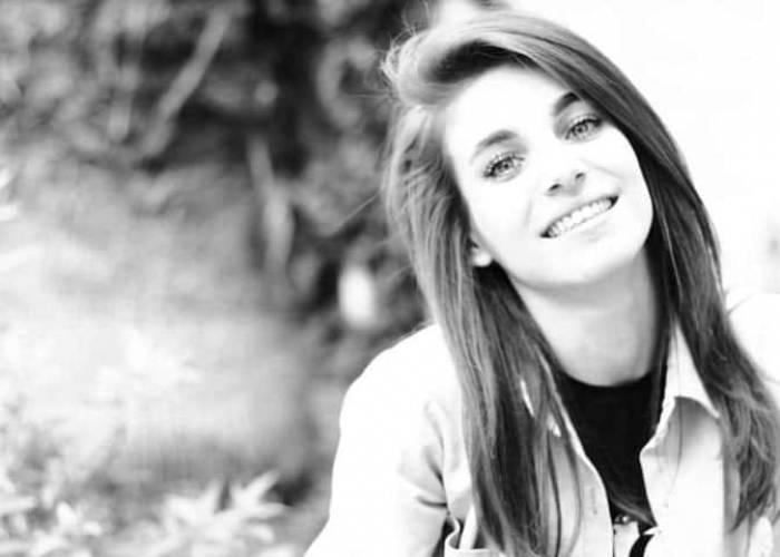 مقتل طالبة جامعية من محافظة السويداء  في ظروف غامضة