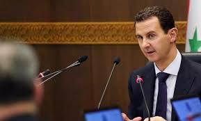 مسؤول أمريكي: نظام الأسد وصل لحدوده... و توقعات بانهيار كبير سيحصل في صفوفه مستقبلا