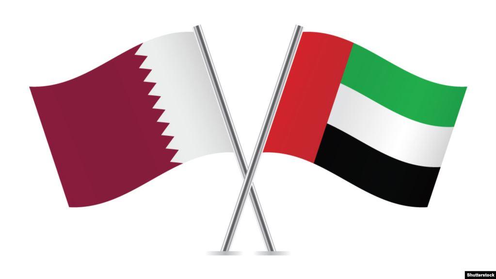 قطر تسحب قضيتين كانت قد رفعتهما على الإمارات في منظمة التجارة العالمية