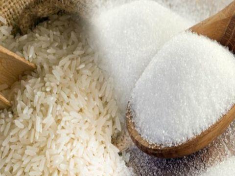 النظام يعلن عن مناقصتين لاستيراد أكثر من 124 ألف طن سكر ورز