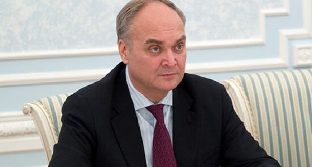 مسؤول روسي للإدارة الأمريكية الجديدة بإمكاننا التعاون في سوريا