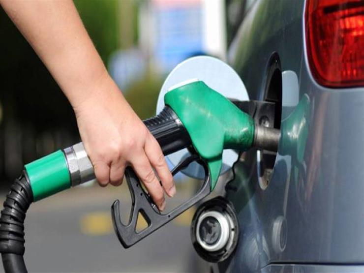 جرحى إثر خلاف على طابور الوقود في جنوب العاصمة  دمشق
