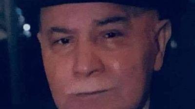 وفاة  أشرس ضابط مخابرات في عهد الاسد الاب  بظروف غامضة
