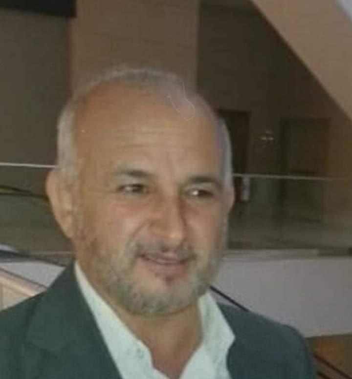 مسلحون يغتالون عضواً في اللجنة المركزية بريف درعا الغربي