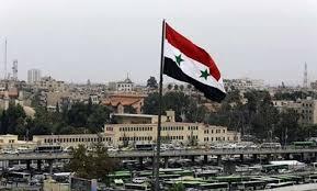 روسيا تطلب مهلة إضافية لسحب  قوات النظام السوري  من الحسكة