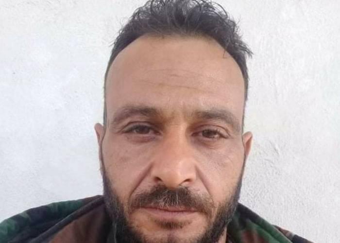 مقتل قيادي كبير في ميليشيا  فيلق القدس التابع للنظام بصاروخ تاو  غرب حلب