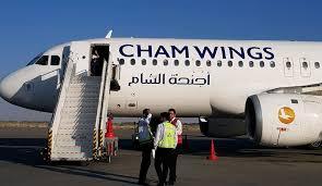 لبنان يرفض تزويد طائرة تابعة للنظام بالوقود بسبب قيصر