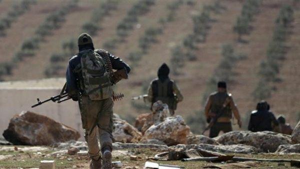قتلى وجرحى بهجوم استهدف حاجراً لـ تحرير الشام في إدلب