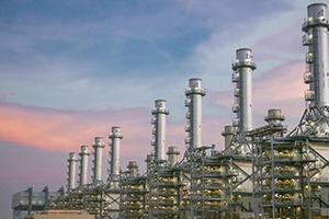 النفط توضخ سبب واقع الكهرباء السيء في سوريا