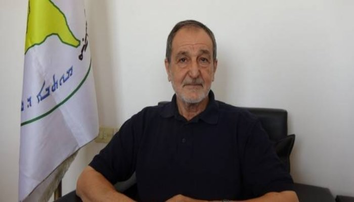 مجلس سوريا الديمقراطية: الائتلاف المعارض تجاهل دعواتنا للحوار