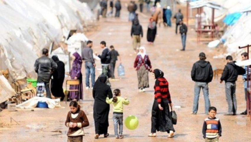 واشنطن بوست: السوريون في لبنان يواجهون ضغوط قاسية لإجبارهم على المغادرة