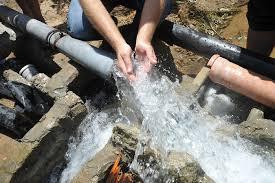 بسبب تلوث المياه...عشرات الإصابات بإلتهاب الكبد الوبائي في اللاذقية