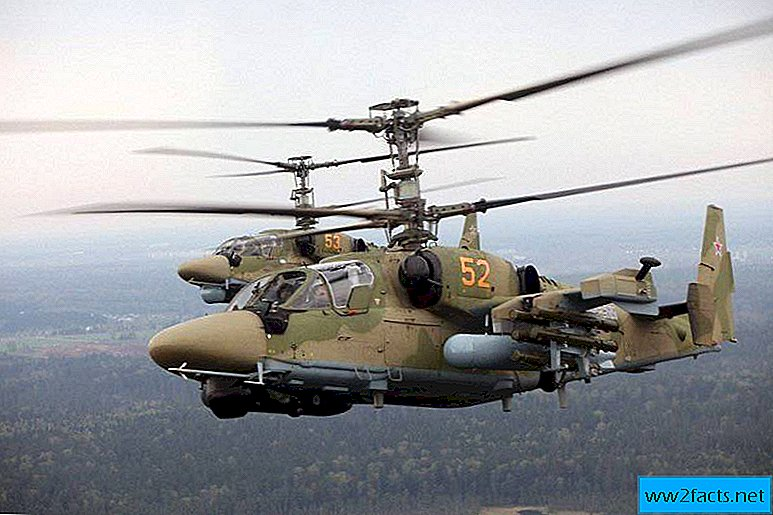 Russia establishes a new base in Raqqa with a helicopter landing pad.