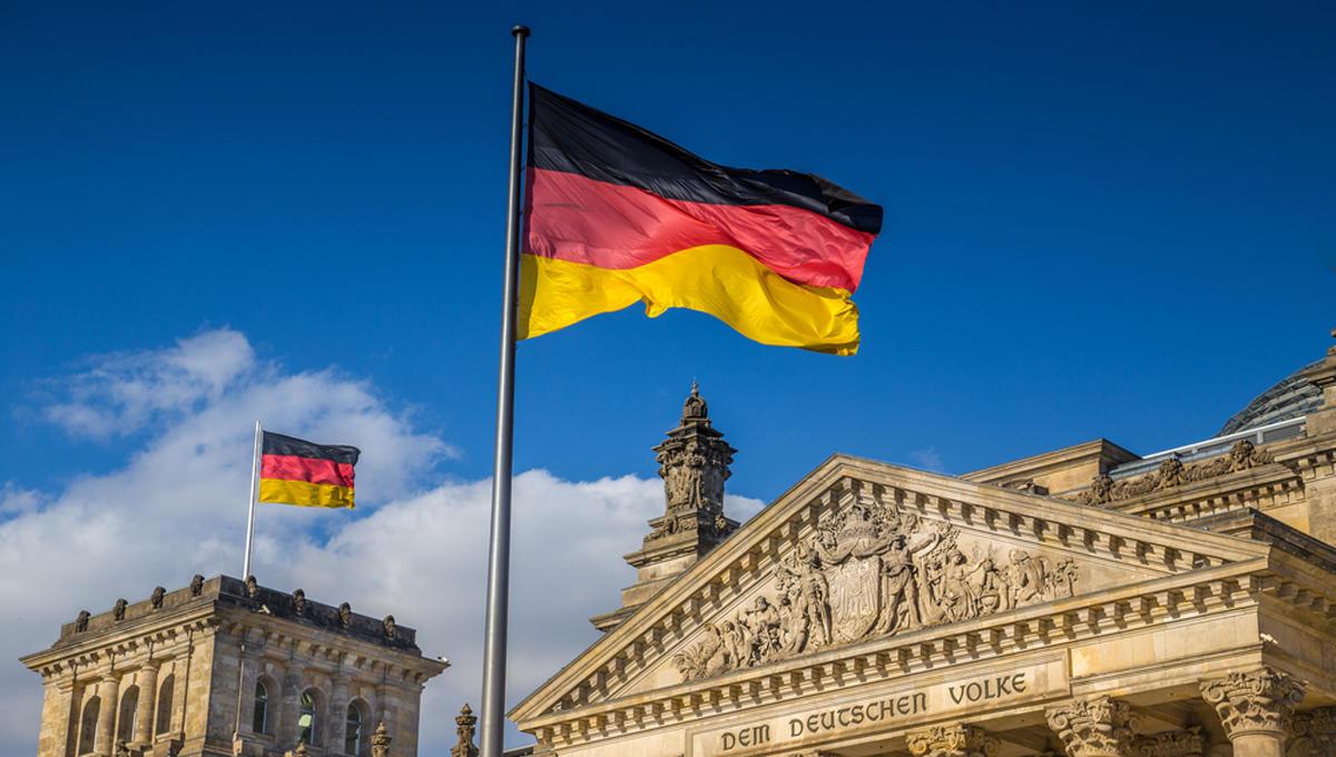 السجن 9 سنوات للاجئ سوري في ألمانيا بتهمة الإغتصاب والتحرش