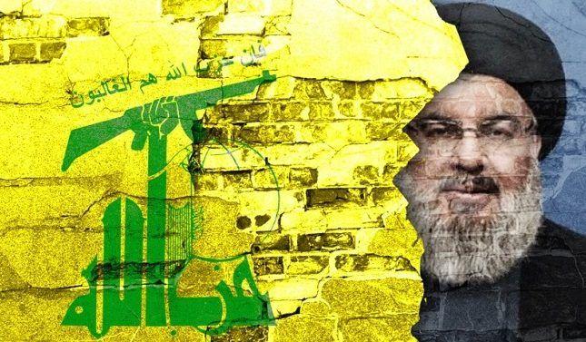رويترز: حزب الله يخزن الغذاء والدواء استعدادا لانهيار لبنان