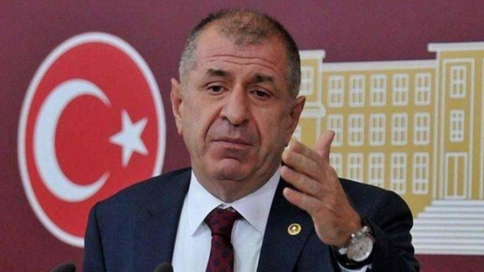 دعوى قضائية تلاحق مسؤولًا تركيًا بسبب الإساءة والتحريض ضد اللاجئين السوريين