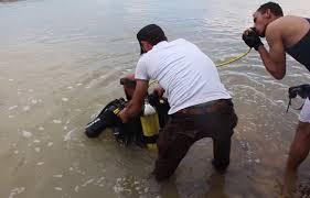 وفاة طفلين غرقاً بريف دير الزور الشرقي