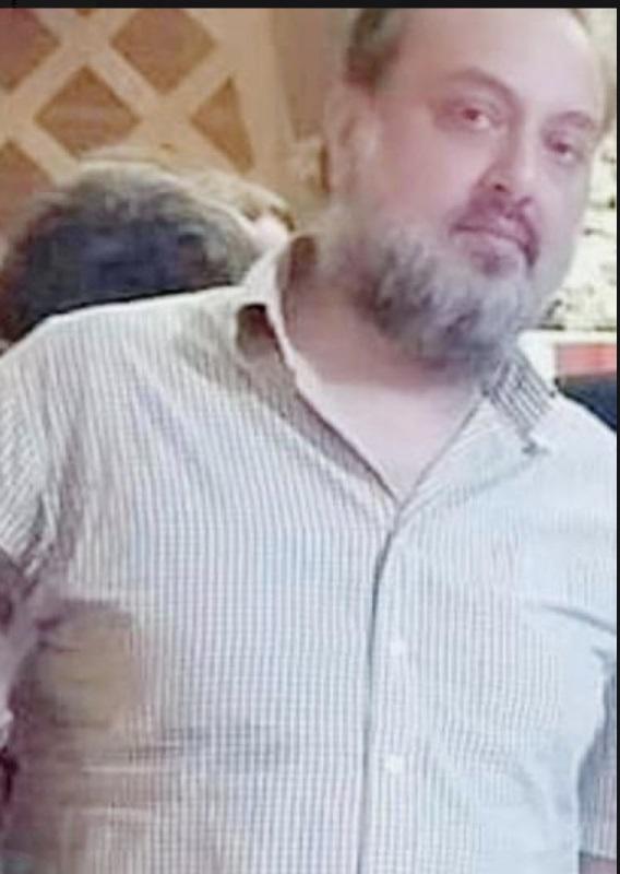 بظروف غامضة..مقتل أحد المتورطين في مجزرة الحولة بريف حمص