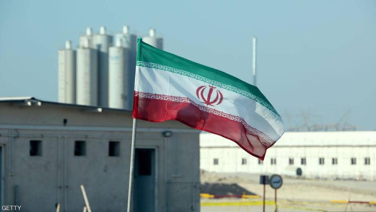 زلزال بقوة نحو 6 درجات يضرب إيران بالقرب من محطة بوشهر النووية