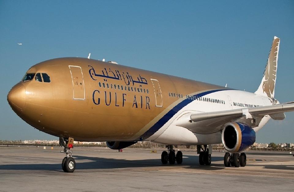 البحرين تعلن عن تسيير أول رحلة جوية مع إسرائيل