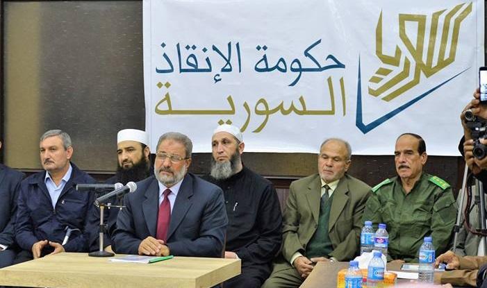 حكومة الإنقاذ تحدد مقدار فدية الصيام في إدلب بالليرة التركية