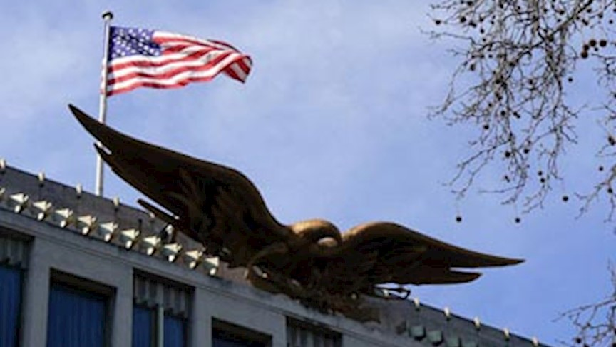 واشنطن تنعي ميشيل كيلو: توفي ولم يتمكن من رؤية وطنه