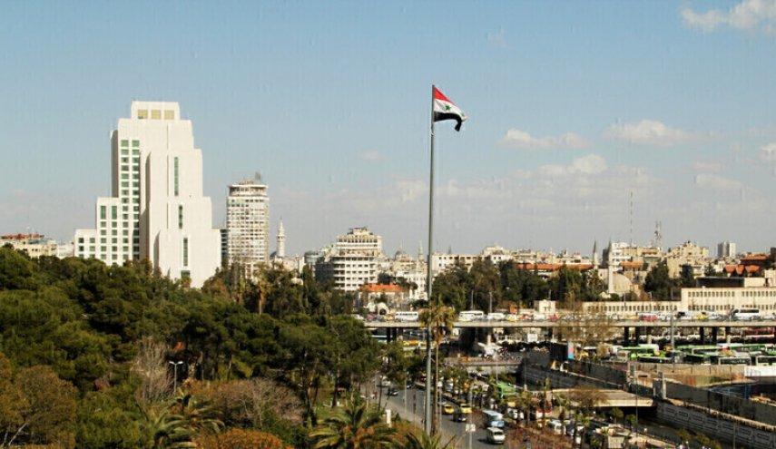 حكومة الأسد  تضع شرطا لمشاركة الناخبين من خارج سوريا  في التصويت... ما هو ؟