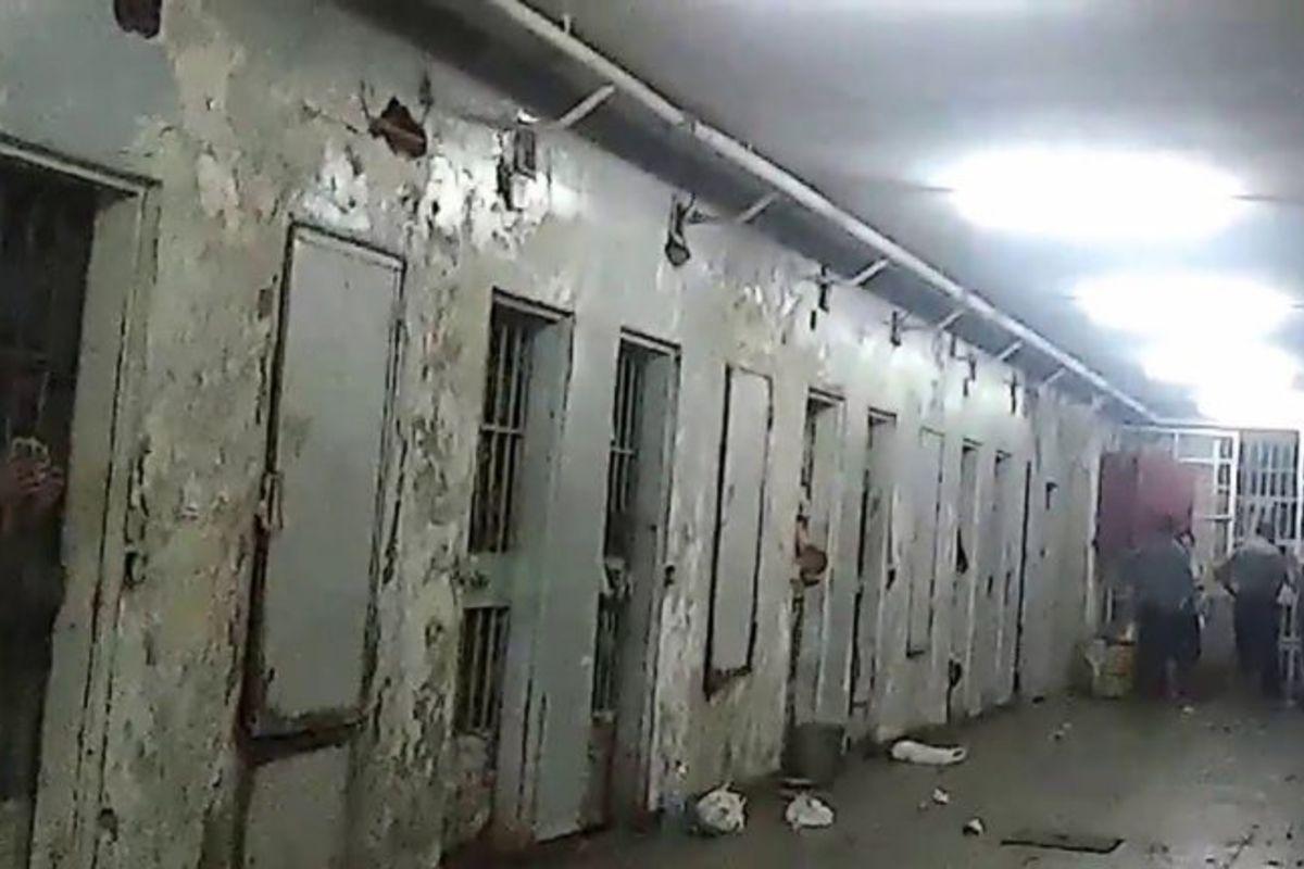 مصادر تعلن حصولها على معلومات عن  معتقلين من إدلب في سجون الميليشيات الإيرانية
