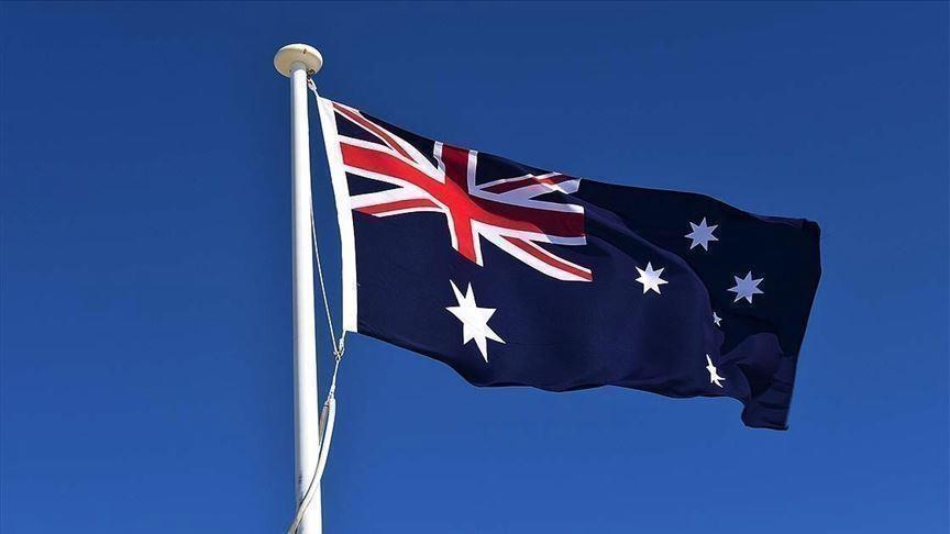أستراليا تلغي اتفاقية قديمة مع النظام السوري كونها تنتهك المصلحة الوطنية