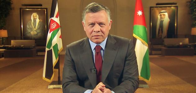 ملك الأردن يتجه للعفو عن المعتقلين المتورطين بقضية الإنقلاب