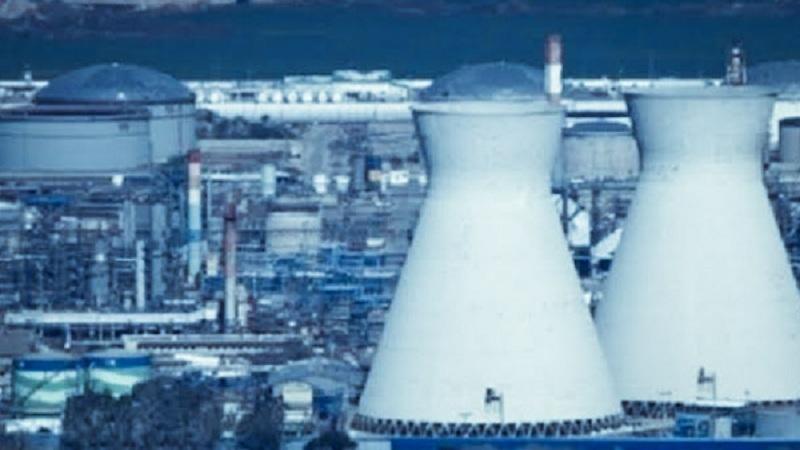 بيان إسرائيلي خطير حول حادثة استهداف مفاعل ديمونة من الأراضي السورية