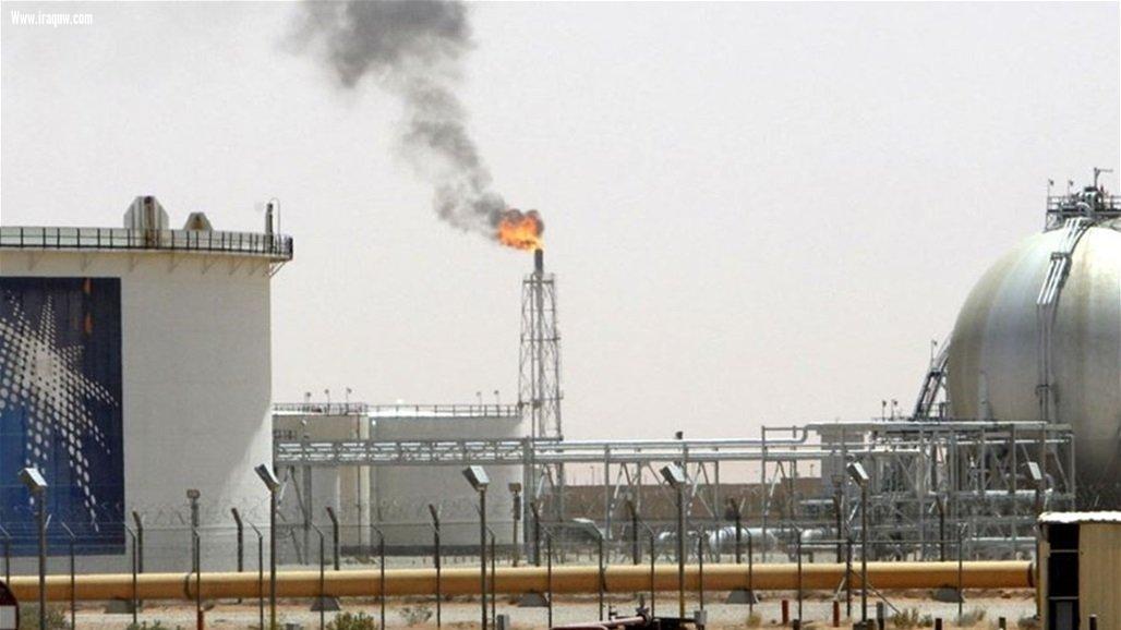 الحوثيون يستهدفون قاعدة الملك خالد وشركة آرامكو