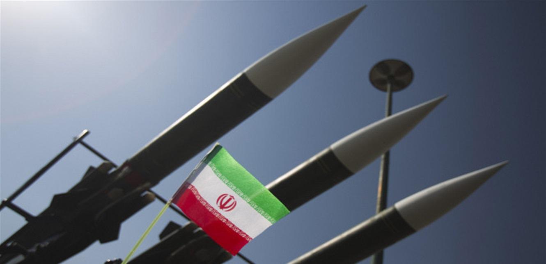 رويترز : إيران تطور ترسانة سلاح تحت الأرض في سوريا