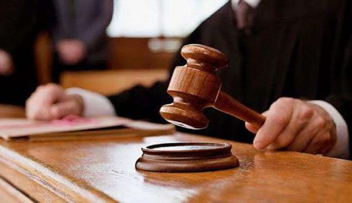 المحكمة العسكرية تنفذ حكم الإعدام بحق قاتل في  مصياف بحماة