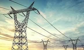 تناقضات في  تصريحات مسؤولي النظام  حول واقع الكهرباء