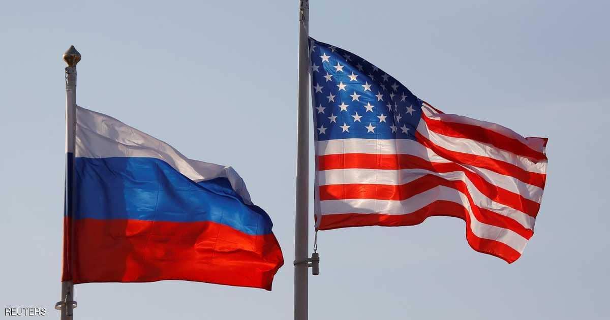 مصادر : روسيا والولايات المتحدة ترغبان بإنهاء الدور الإيراني والصيني في المنطقة