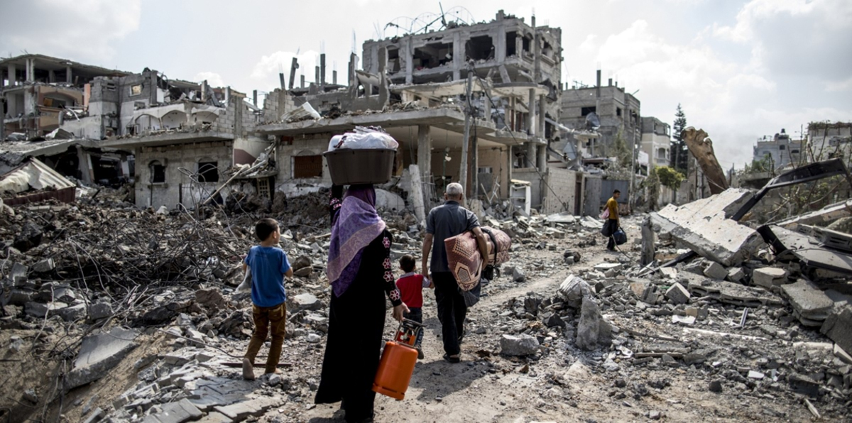 السوري ورحلة البحث عن الإنجاز