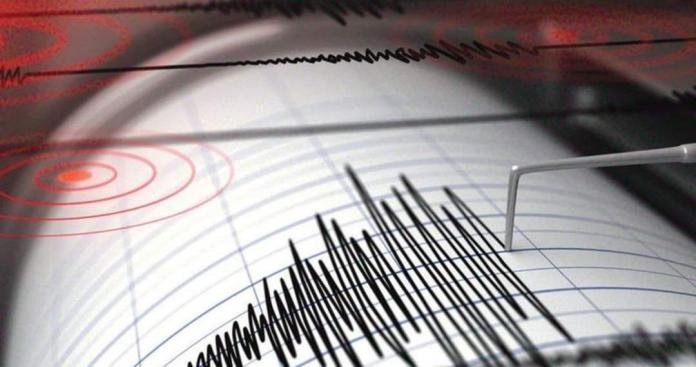 زلزال بقوة  4.3 درجات يضرب شمال سوريا