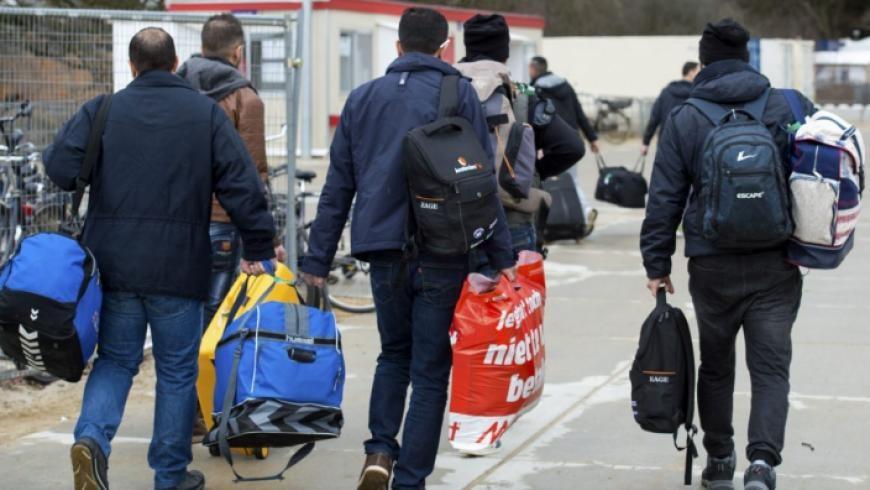 هولندا تؤكد أن أكثر من نصف اللاجئين السوريين حصلوا على الجنسية