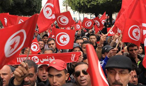 السيناريوهات المحتملة في تونس